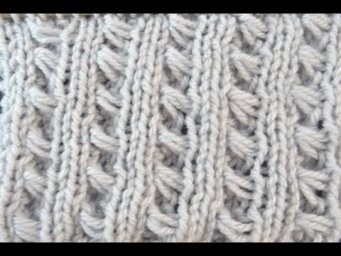 Kniitingpattern * Easy Knitting pattern* perfect for beginners