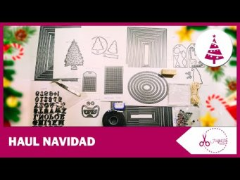 HAUL NAVIDAD - Brillian House Store - ALIEXPRESS