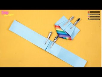 Amazing Rainbow Bows Tutorial - DIY Hair Accessories - Elysia Handmade