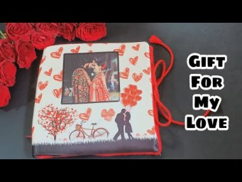Valentine special gift For My Love || ArtShub Valentine Special