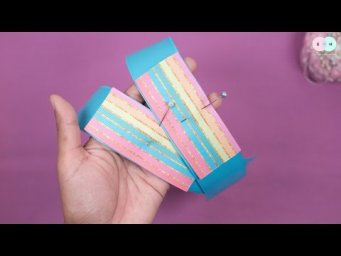 Super Amazing Hair Bow / Hair Clip Ideas With Beautiful Color Combination  | Elysia Handmade